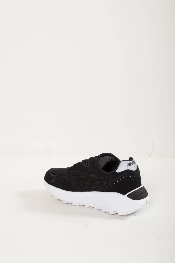 Hi-Tec - hts silver shadow rgs sneakers