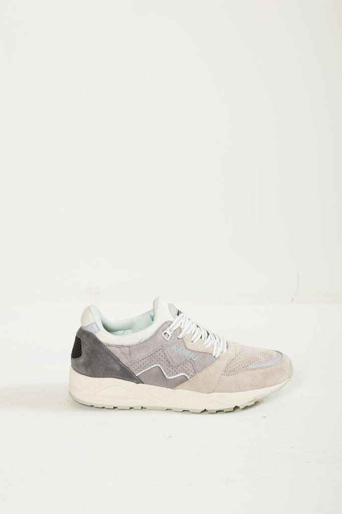 Karhu Aria-Wet Weather sneakers