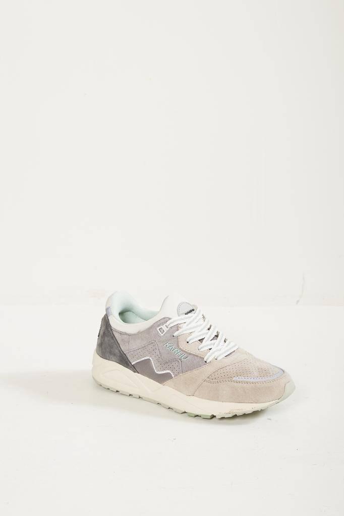 Karhu - Aria-Wet Weather sneakers