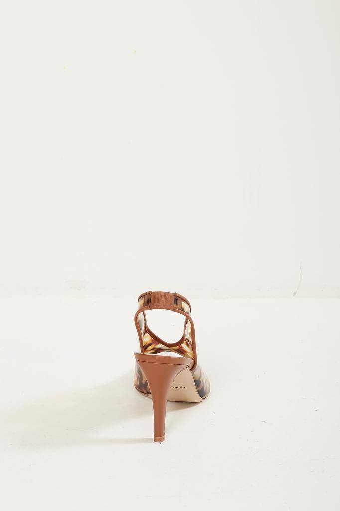 Morobé - alizee sandals 7 cm