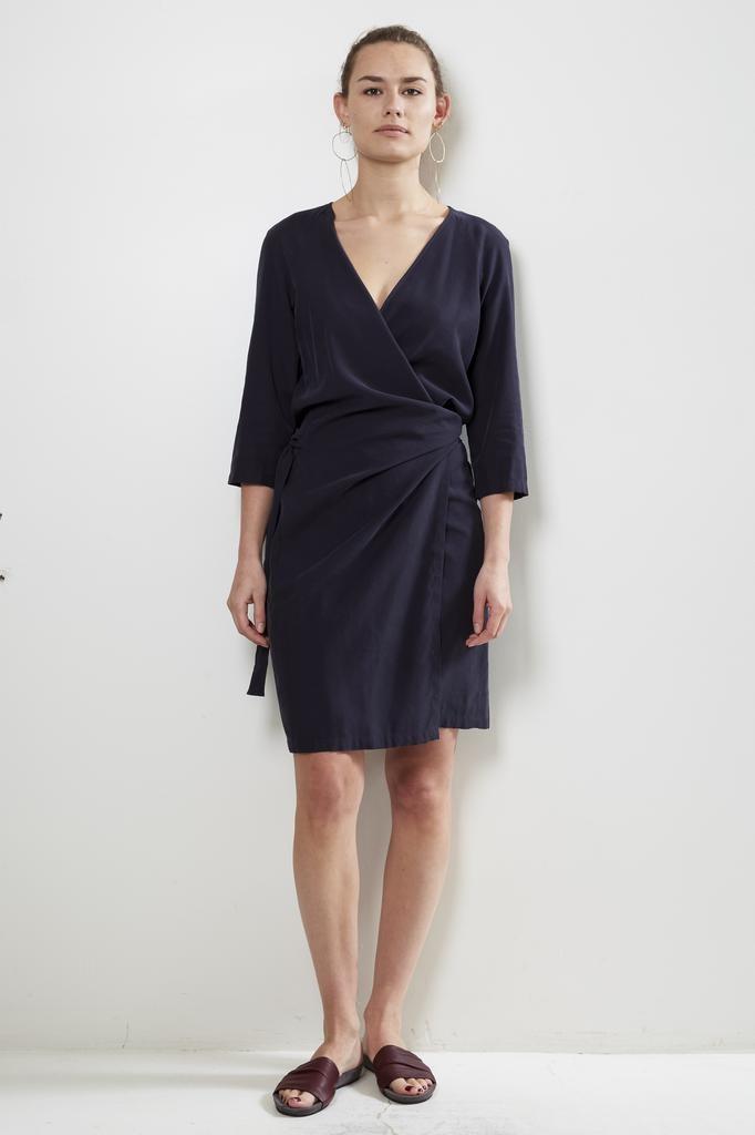 Humanoid RILEY RELEASE DRESS