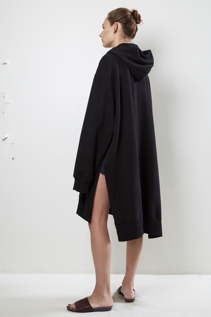 MM6 - Sweatshirt Jersey
