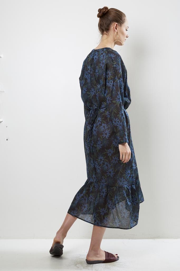 Humanoid TERESA TIDE DRESS