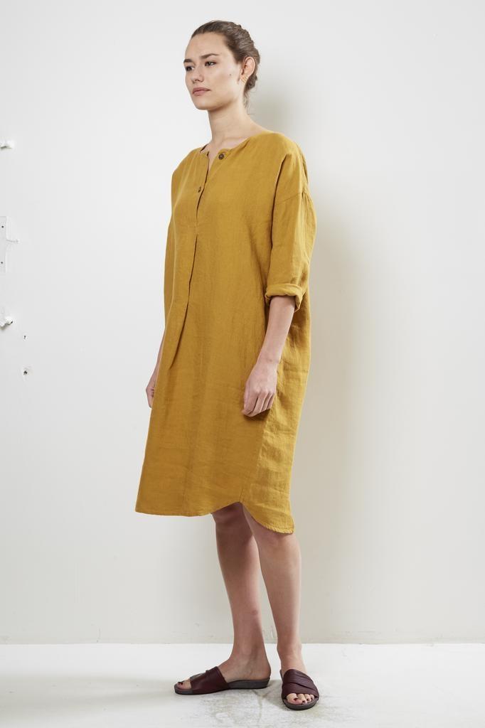 Humanoid SYLVO SPRING DRESS