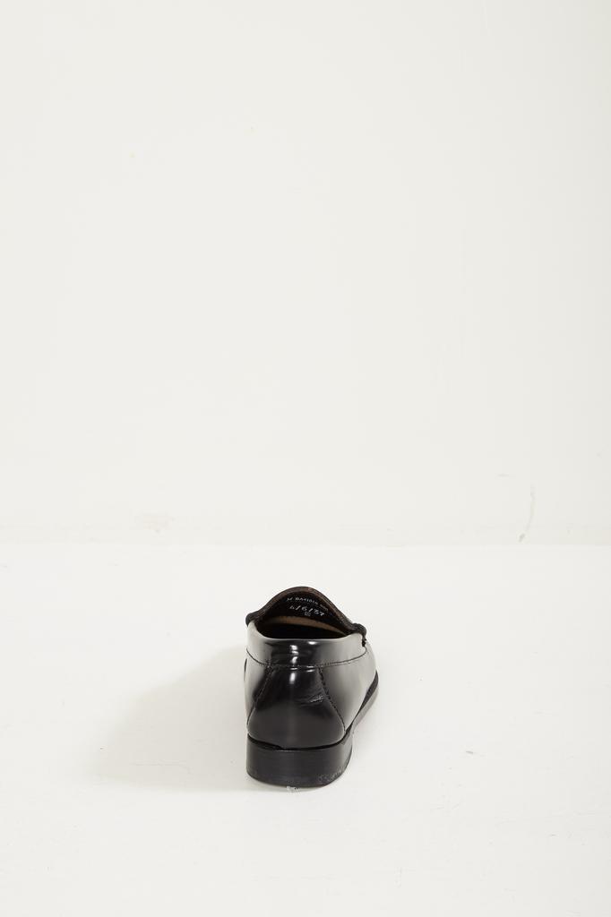 G.H.Bass - G.H.Bass weejun original penny loafer