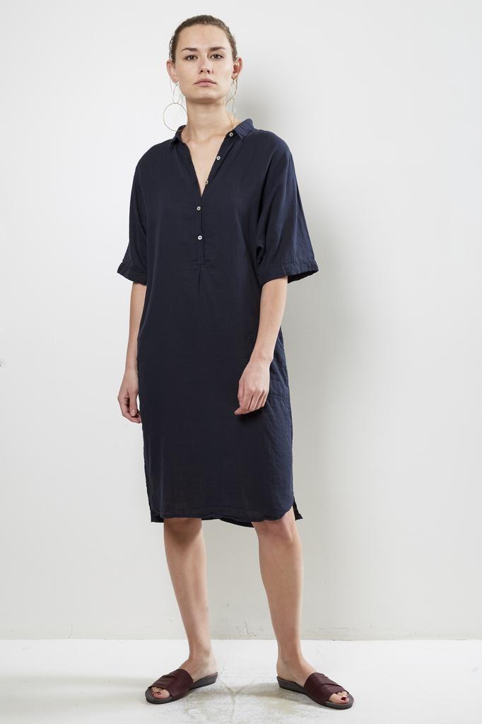 Humanoid SAN SAVANNAH DRESS