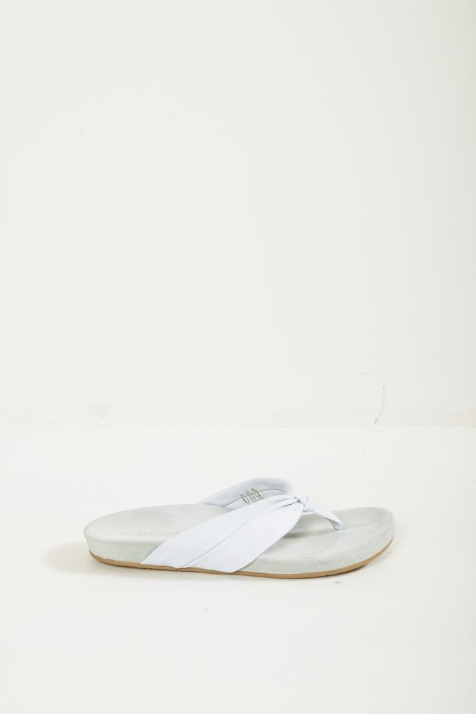 Humanoid Humanoid SANDE X SHOES SLIPPER