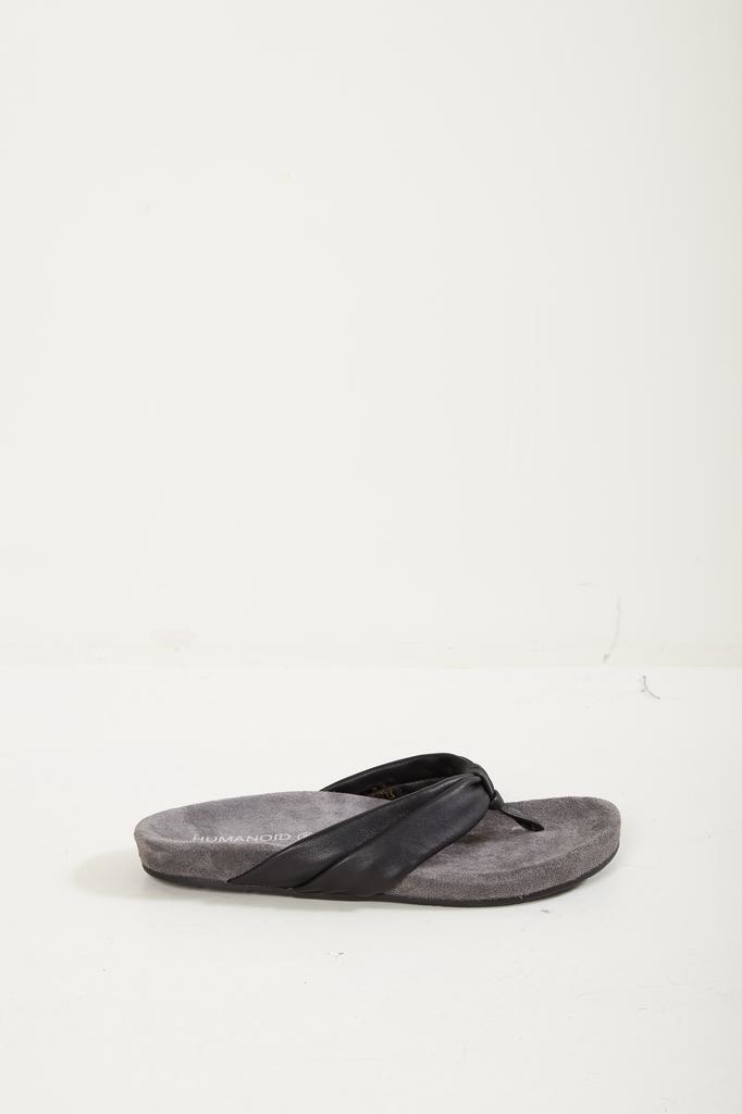 Humanoid SANDE X SHOES SLIPPER