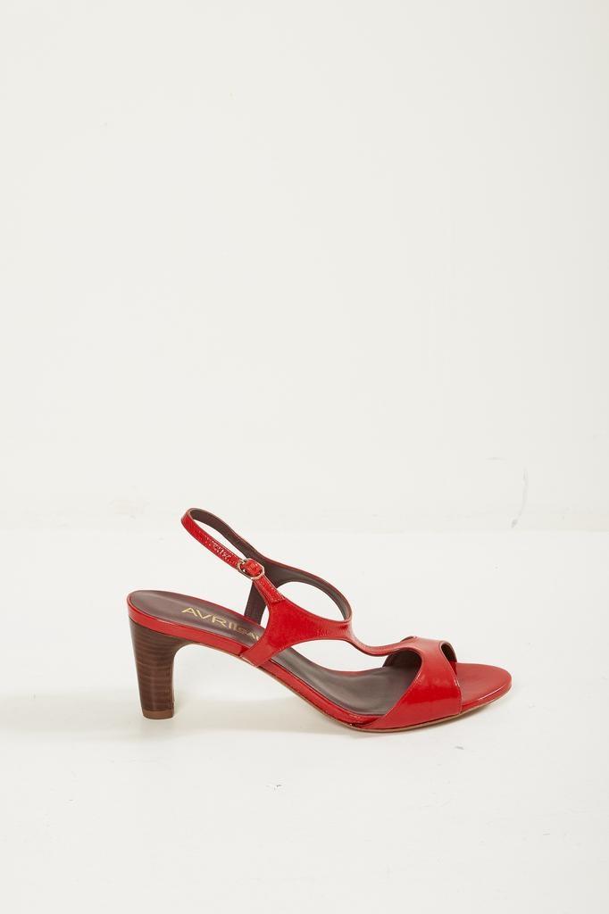 asti sandals