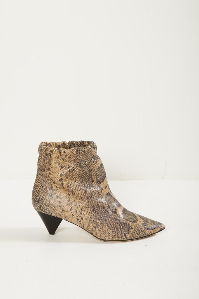Isabel Marant LEFFIE BOOTS