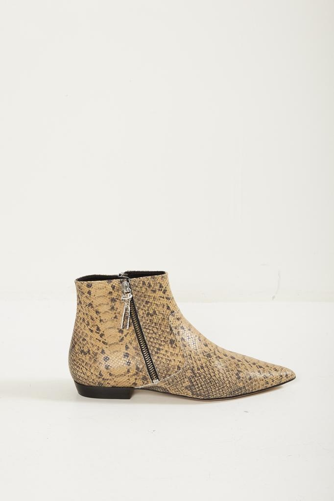Isabel Marant DAWIE BOOTS