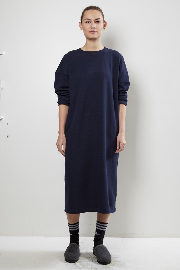 Monique van Heist lol sweat dress