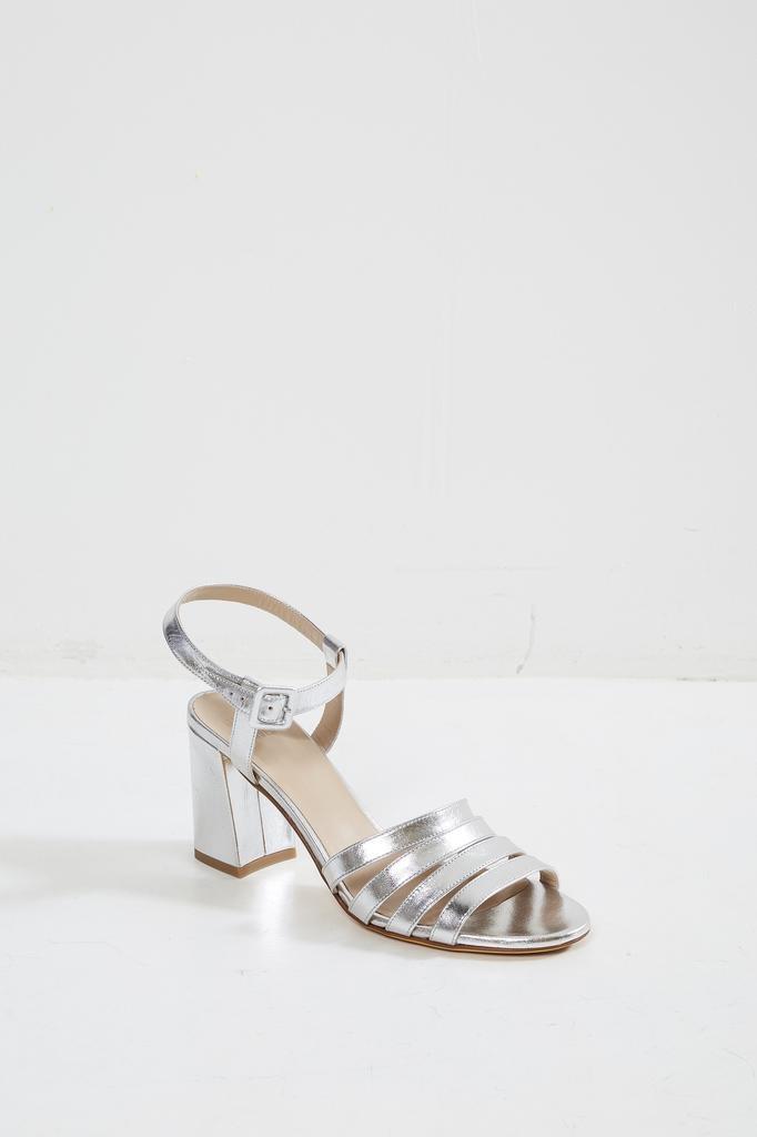 Maryam Nassir Zadeh - palma high sandal
