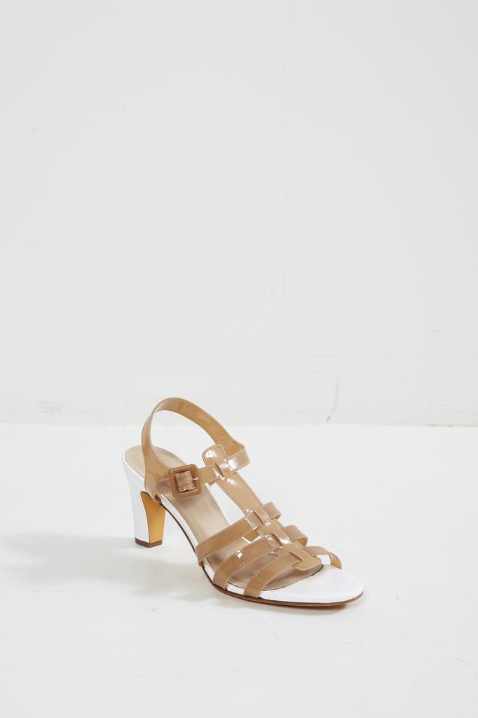 Maryam Nassir Zadeh - Paros sandal