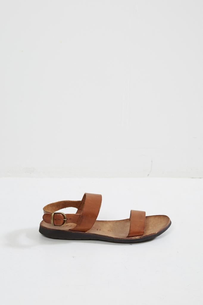 Brador T/CAPO sandals