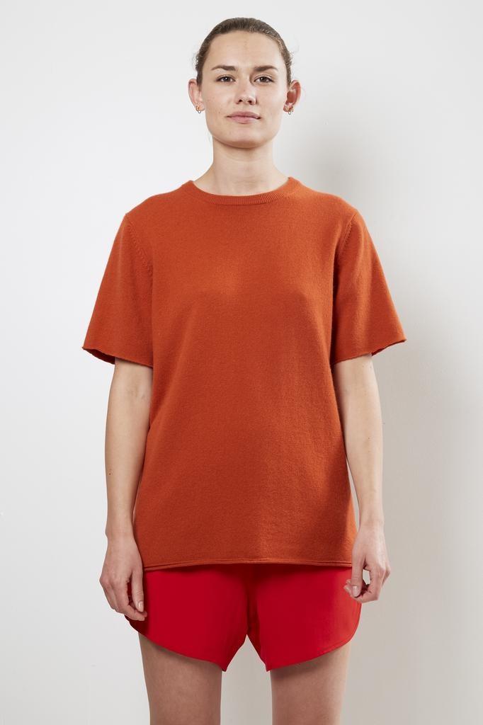 extreme cashmere Nº64 classic unisex tshirt