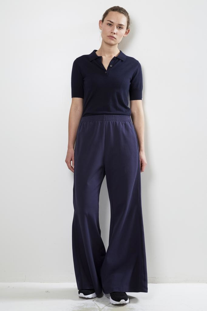 MM6 Pants Jersey