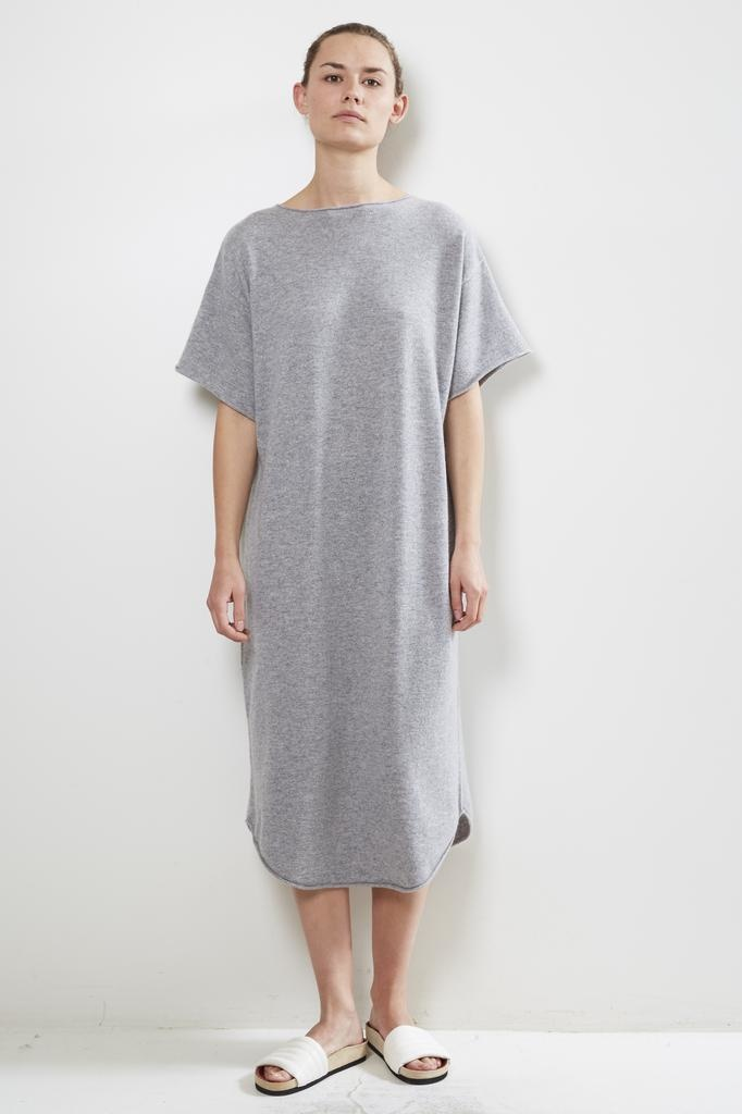 extreme cashmere n°44 teelong