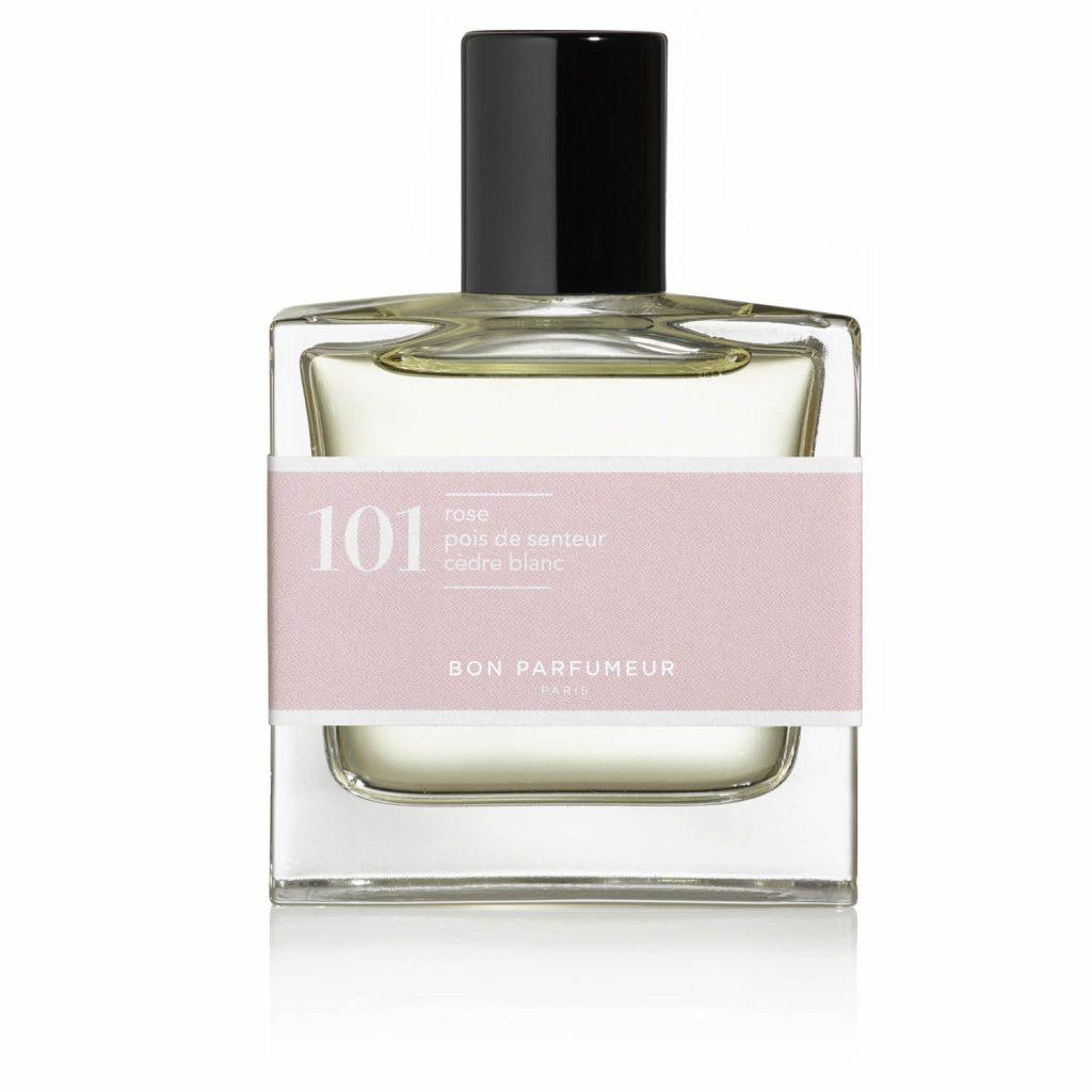 Bon Parfumeur EDP n#101 30ml