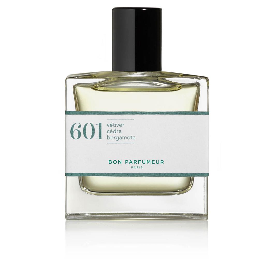 Bon Parfumeur EDP n#601 30ml