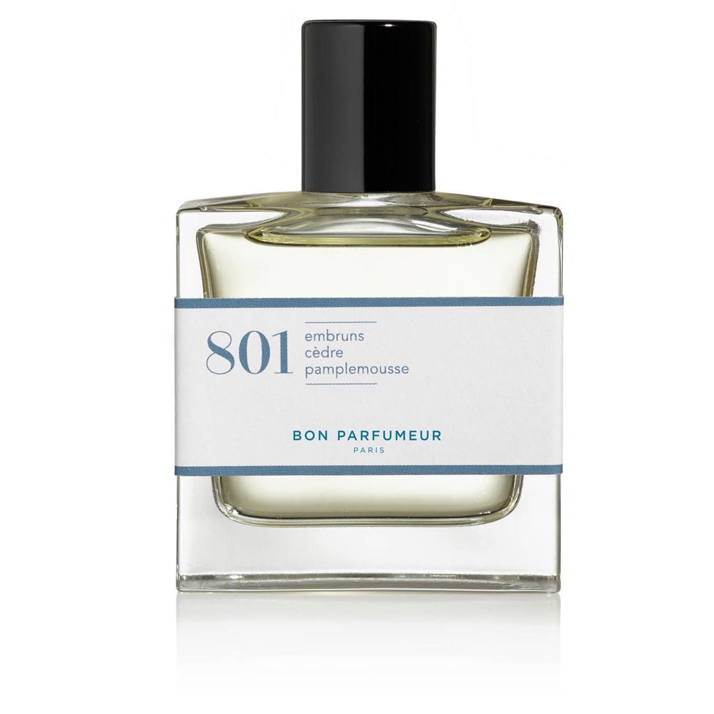 Bon Parfumeur EDP n#801 30ml