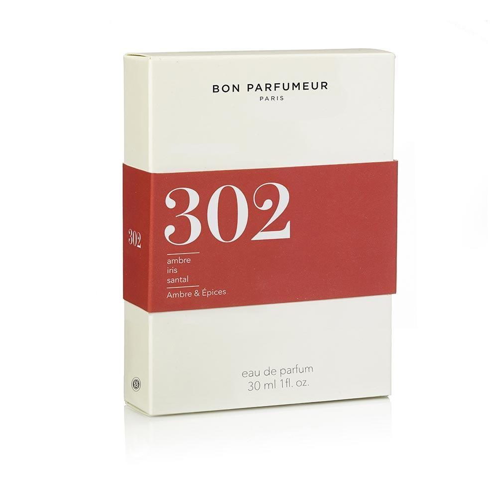Bon Parfumeur - EDP n#302 30ml