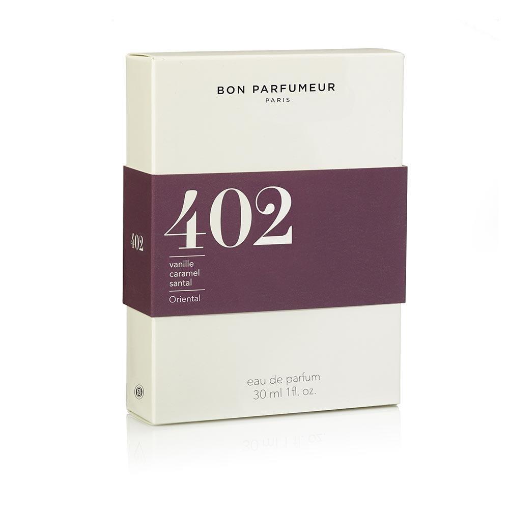 Bon Parfumeur - EDP n#402 30ml
