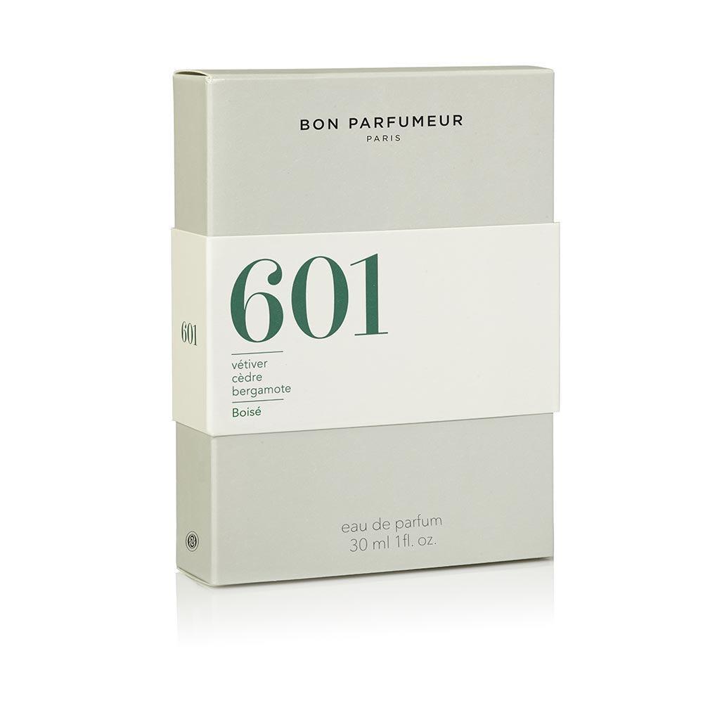 Bon Parfumeur - EDP n#601 30ml