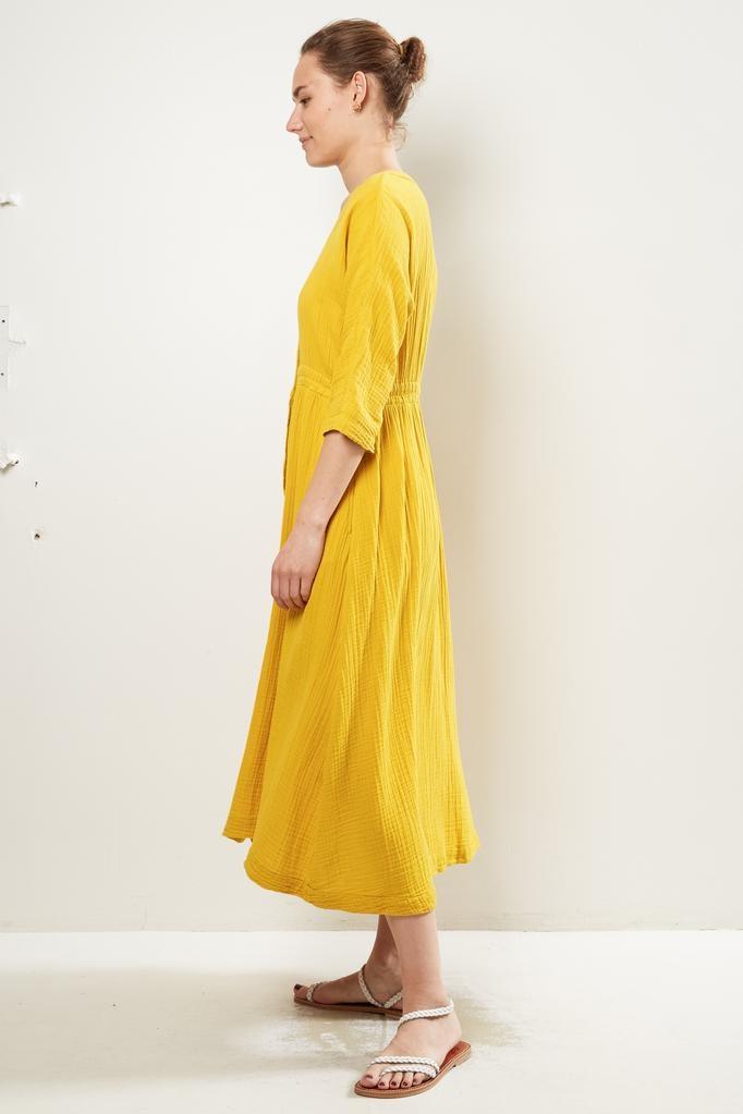 Xirena - GEORGIA DRESS