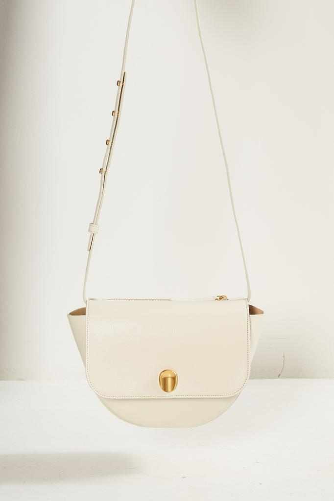 Wandler BILLY BAG CALF LEATHER