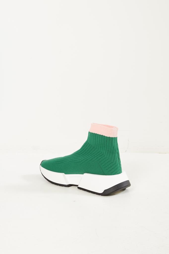 MM6 - Sock sneakers