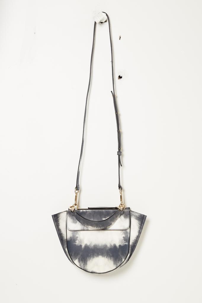 Wandler Hortensia bag mini calf leather