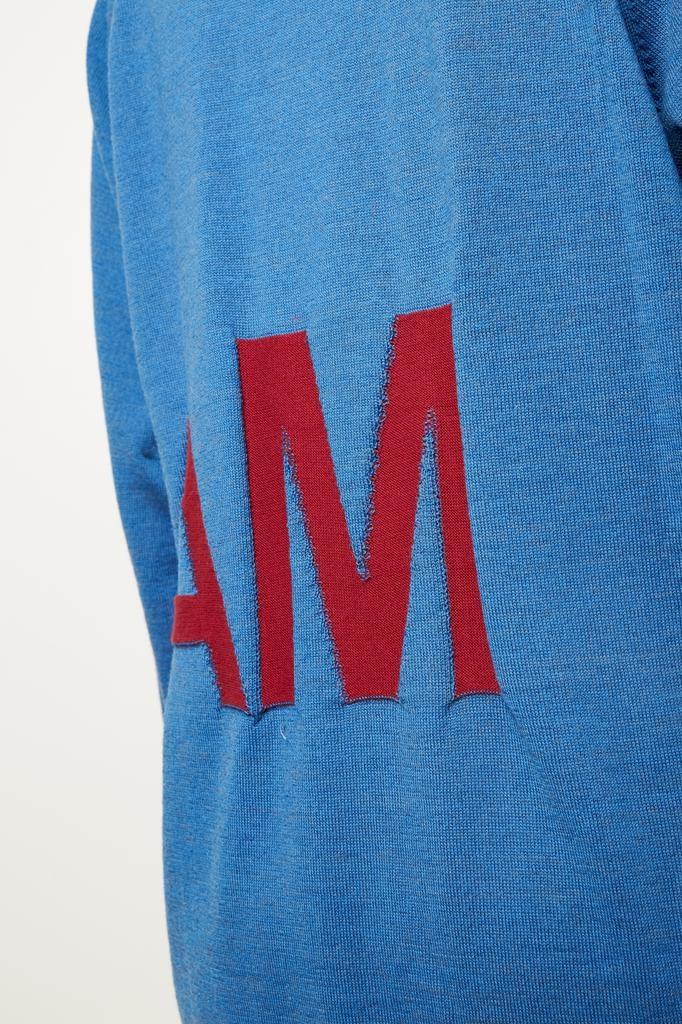 MM6 - Pullover