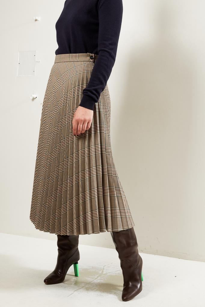 MM6 Skirt