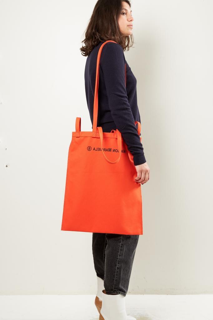 MM6 - Shopping bag