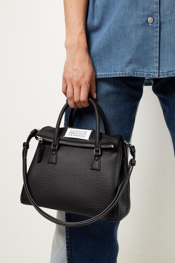 "Maison Margiela ""5AC"" shoulder bag"