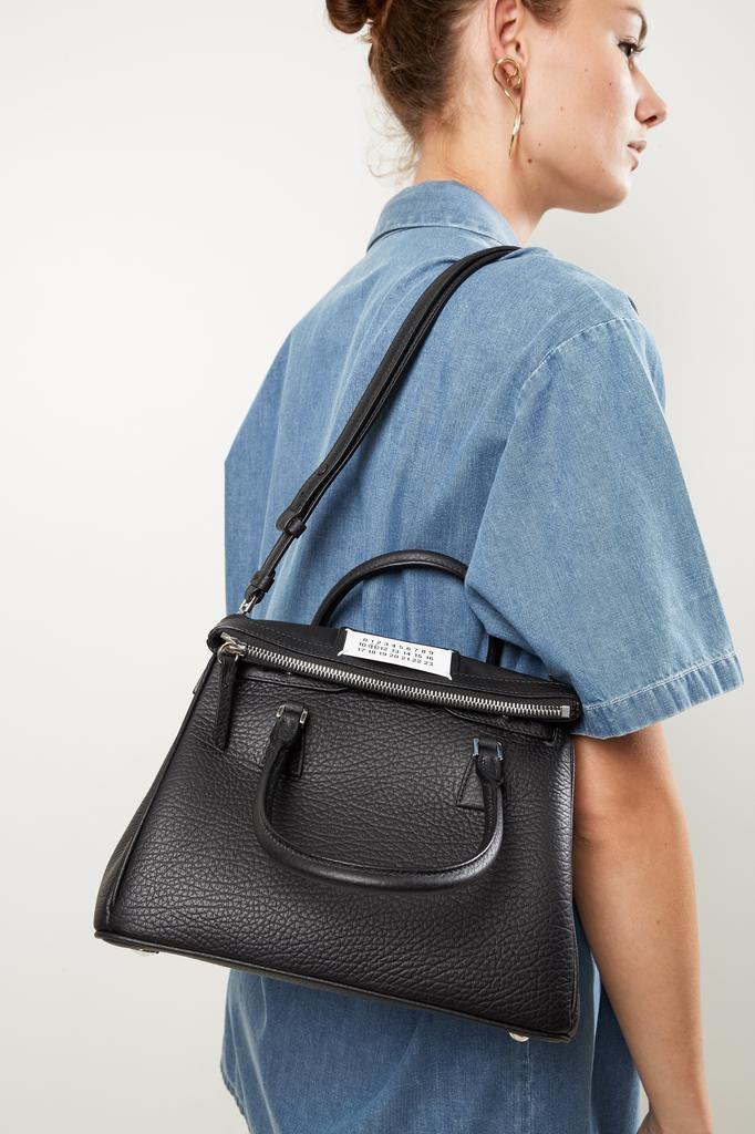 "Maison Margiela - ""5AC"" - handbag"