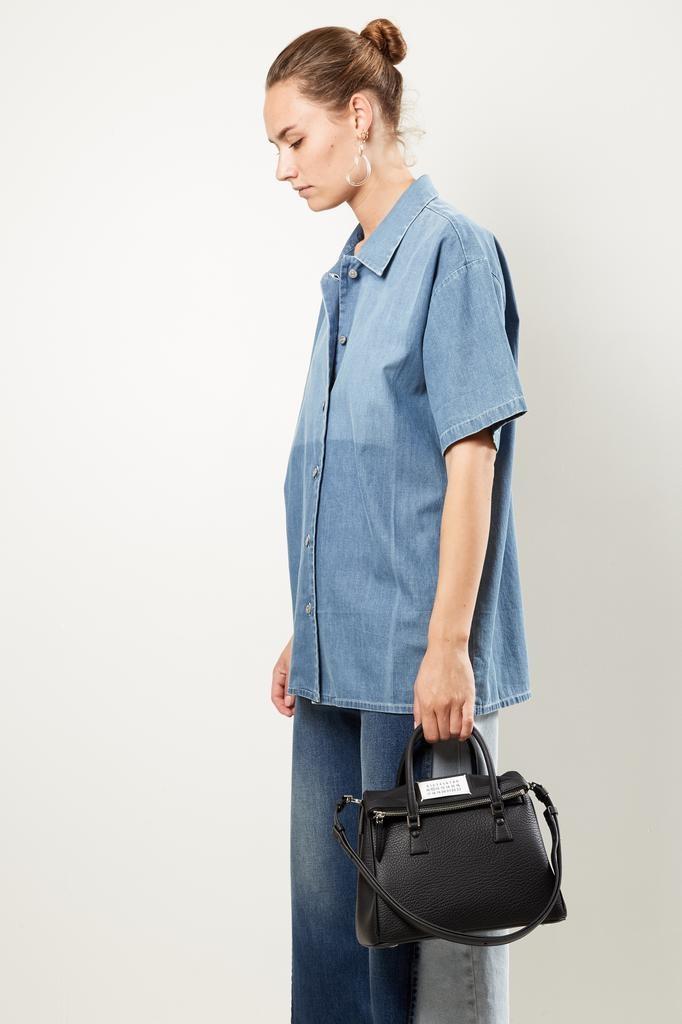 "Maison Margiela - ""5AC"" shoulder bag"