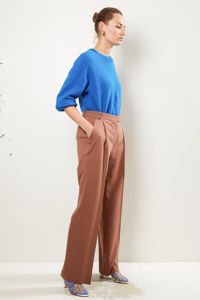 Frenken Circuit long pants