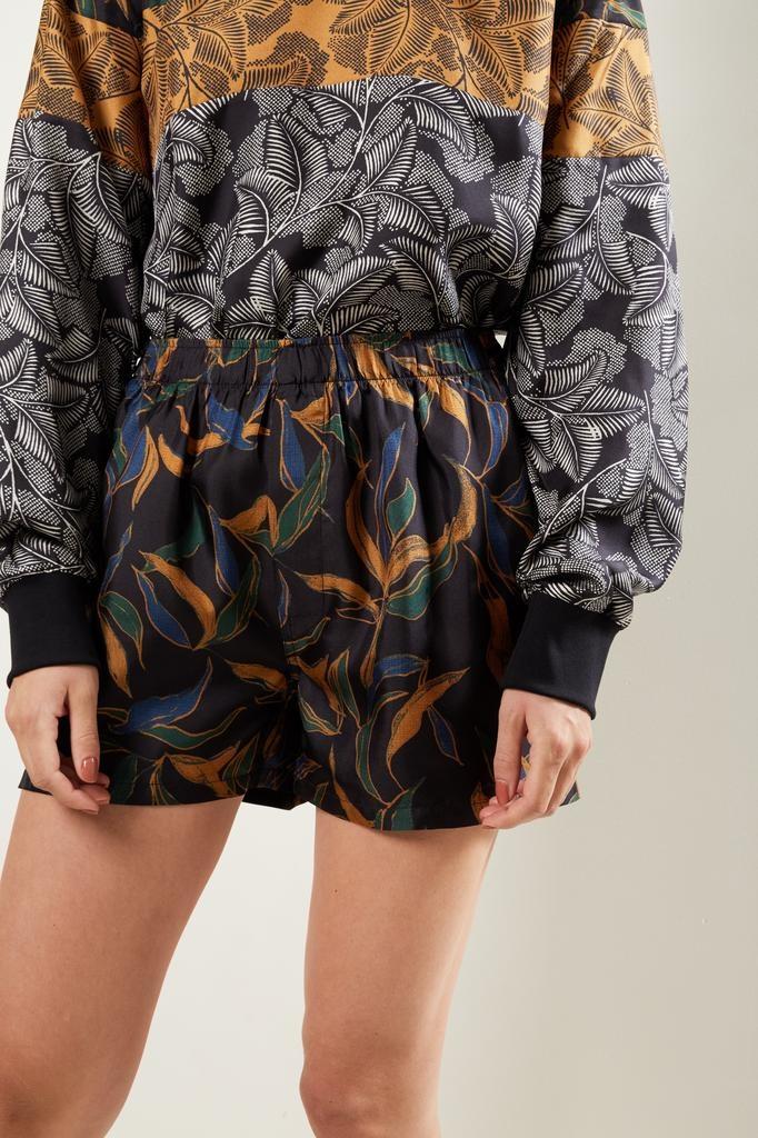 Bananatime Boxer shorts precious