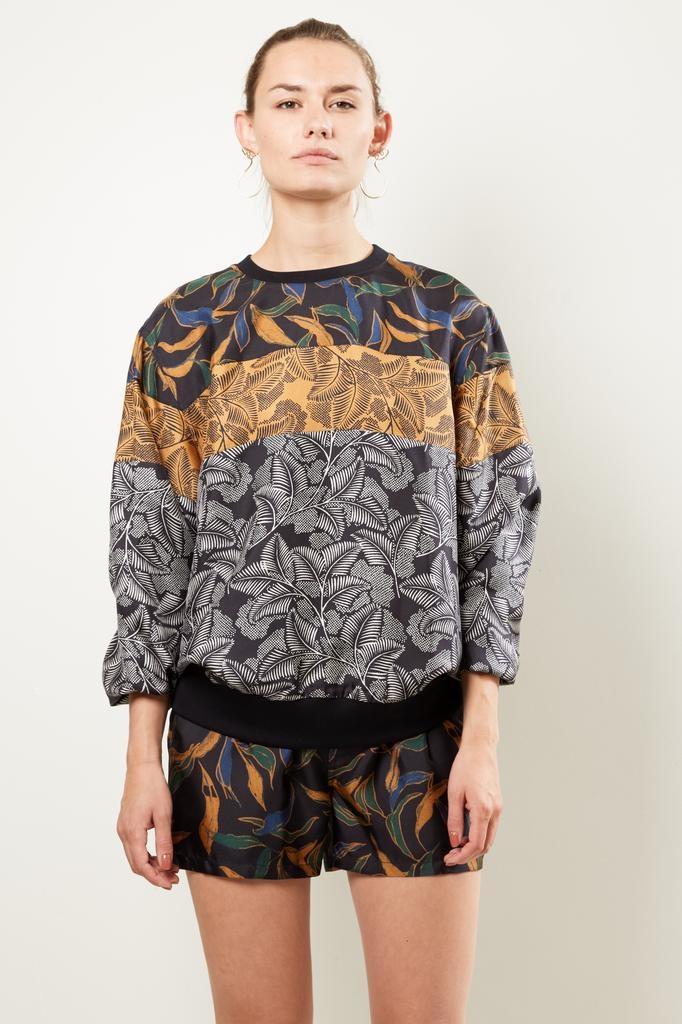 Bananatime Sweater precious mix