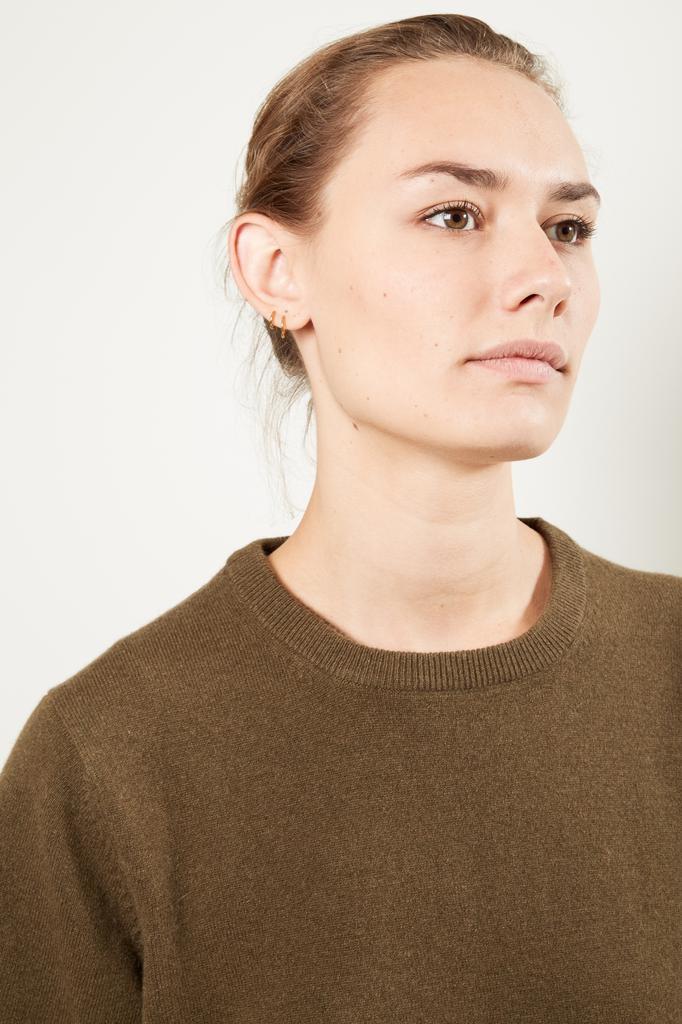 extreme cashmere - Nº64 classic unisex tshirt
