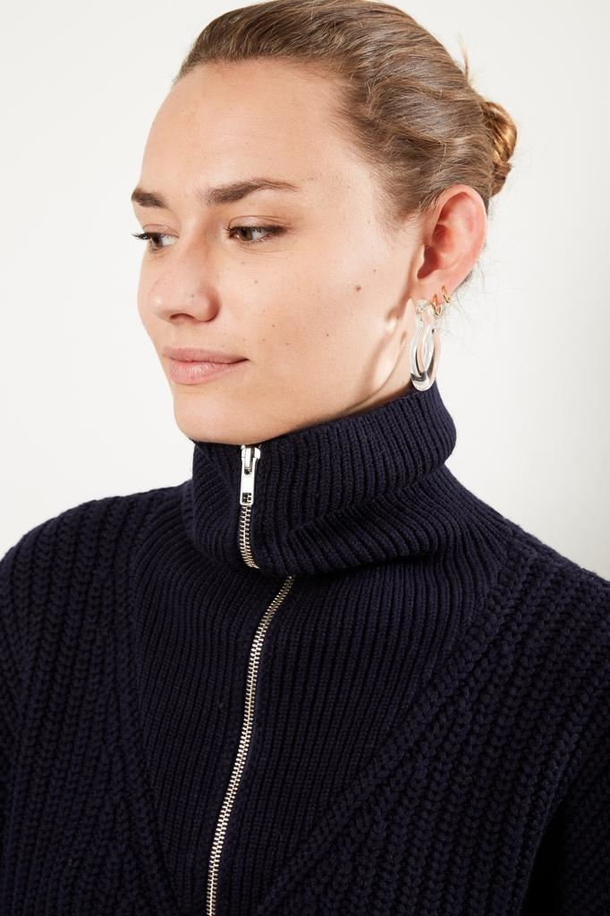 Roisin sweater