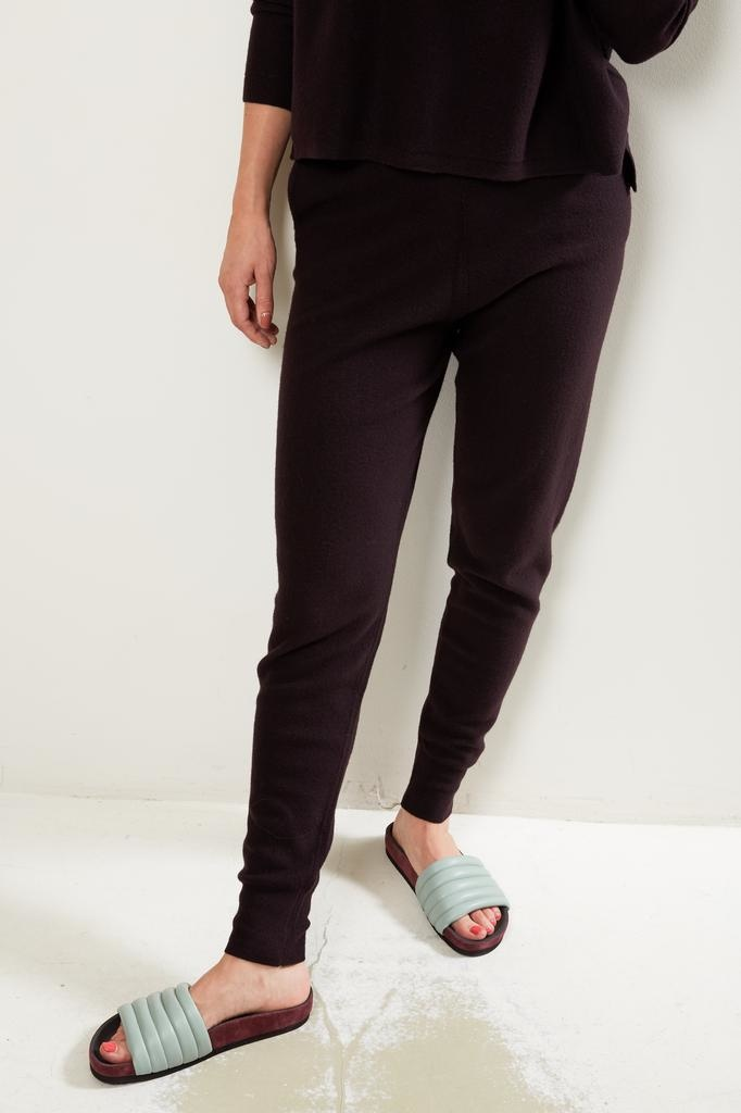 Humanoid Fitz forever trousers