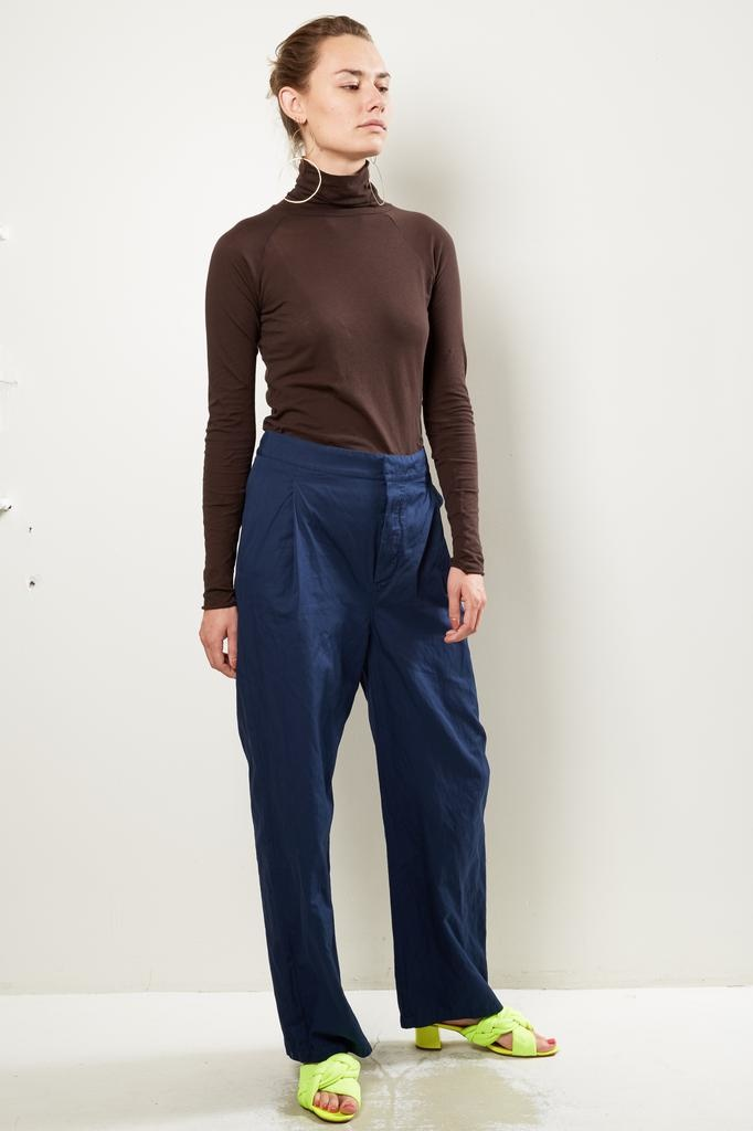 Humanoid Emmy envy trousers