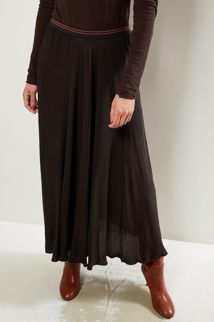Humanoid - Dakota diamond skirt