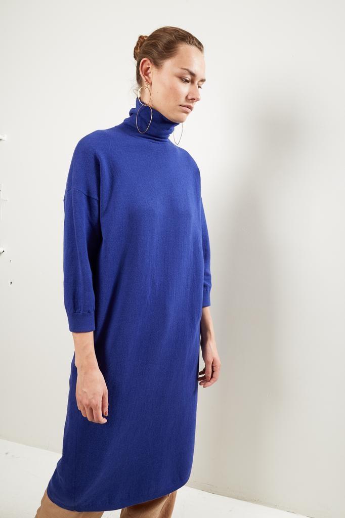 Humanoid - Fergie fame dress
