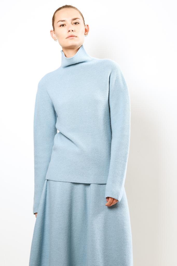 Christian Wijnants Kerif sweater