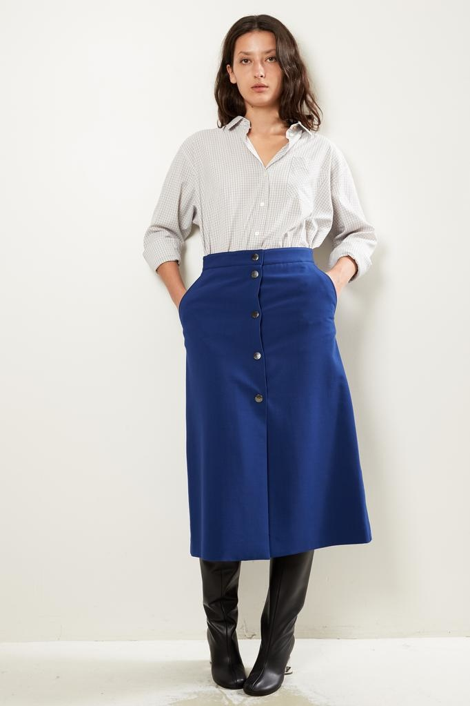 Paul Smith Womens skirt