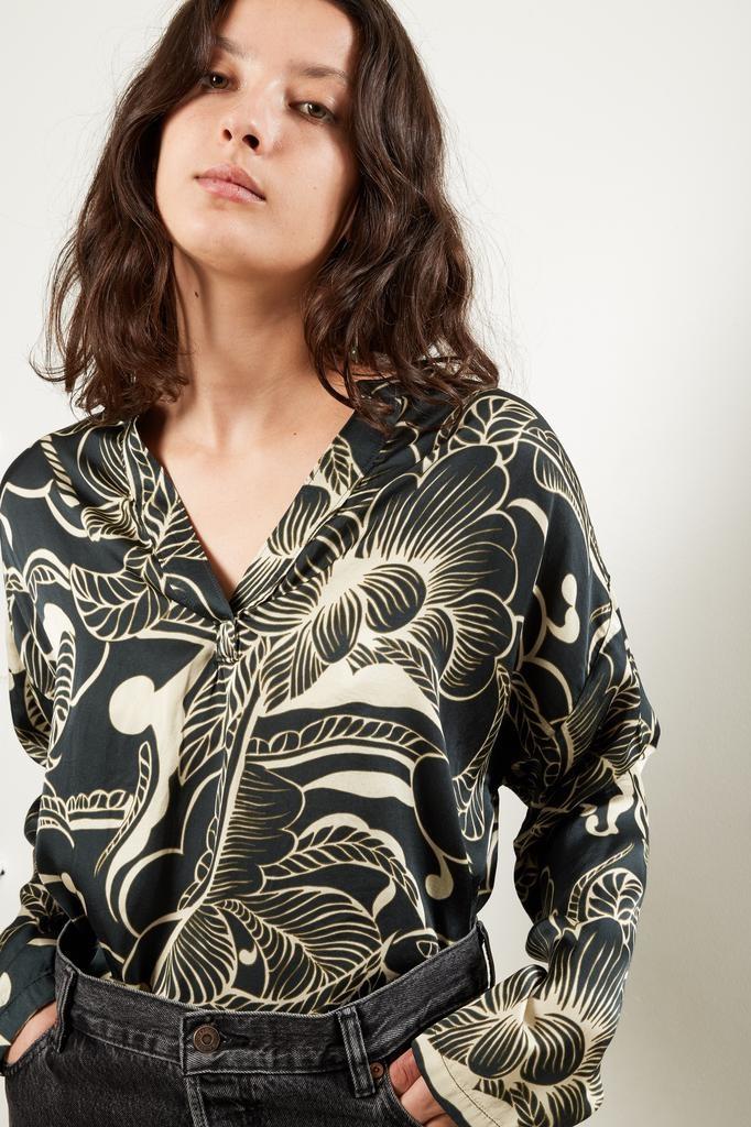 Diega - Thea shirt